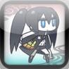 Puchitto Rock Shooter: Sexy Wakusei no Nazo o Sake! Image