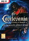 Castlevania: Lords of Shadow Ultimate Edition Image