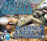 Blazing Angels Bundle Image