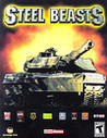 Steel Beasts Image