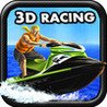 Jetski Extreme Racing: 3d Race Game / Games Image