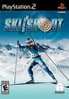 Ski and Shoot Image