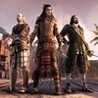 Assassin's Creed III: The Battle Hardened Pack Image