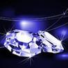 Extreme Ball Trip : Diamond Rush HD Image