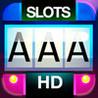 AAA Slots Image