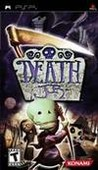 Death Jr. Image