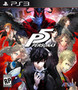 Persona 5 Product Image