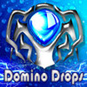 DominoDrops Image