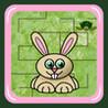 Bunny Maze Race: rabbit vs turtle Image