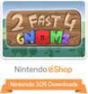 2 Fast 4 Gnomz Image