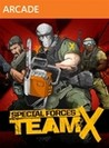 Special Forces: Team X Image