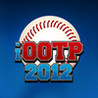 iOOTP Baseball 2012 Edition Image