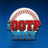 iOOTP Baseball 2012 Edition Image