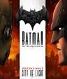 Batman: The Telltale Series - Episode 5: City of Light Image