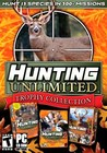 Hunting Unlimited Trophy Collection Image