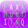 Crypto Word Hunter Image
