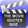 The Movie Quotes Quiz Image