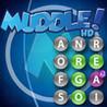 Muddle HD Image