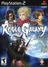 Rogue Galaxy Image