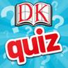 DK Quiz Image