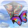 Inter Kite Image