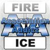 AA: Association Addict Image