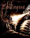 Epilogue Image