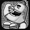 Crazy Burger Image
