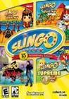 Slingo: 15 Years Anniversary Edition Image