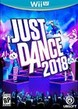 Just Dance 2018 Product Image