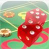Casino Craps Image