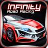 Infinity Road Racing Image