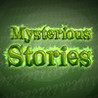 Mysterious Stories Image