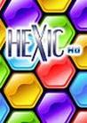 Hexic HD Image