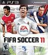 FIFA Soccer 11 Image