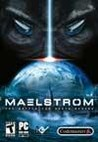 Maelstrom Image