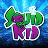 Squid Kid Image