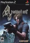 Resident Evil 4 Imag