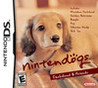 Nintendogs: Dachshund and Friends Image