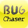 Bug Chaser Pinball Image