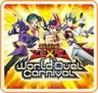 Yu-Gi-Oh! Zexal: World Duel Carnival Image