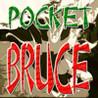 Pocket Bruce Image