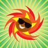 My Custom Emoji Image