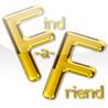 Find a Friend Image