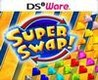 Super Swap! Image