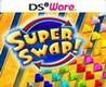 Super Swap! Image