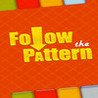 Follow-The-Pattern Image