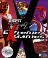 ESPN Extreme Games Image