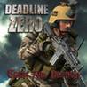 Deadline Zero - Seek and Destroy Image