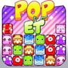 Pop ET Image
